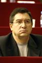 José Catalino