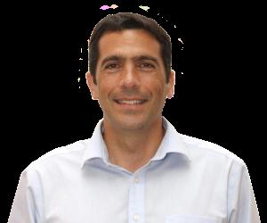 Miguel Viegas