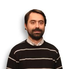 Jaime Toga