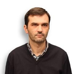 João Frazão