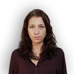 Francisca Goulart