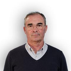 João Torres