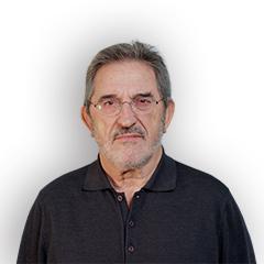 José Augusto Esteves