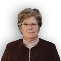 Manuela Pinto Ângelo