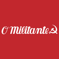 O Militante