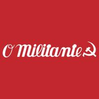Revista «O Militante»