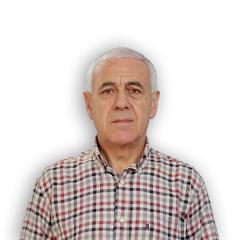 Eugénio Pisco