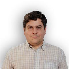 Bernardino Soares
