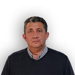 Rui Fernandes