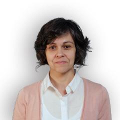 Teresa Chaveiro