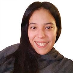 Alexandra Pinto